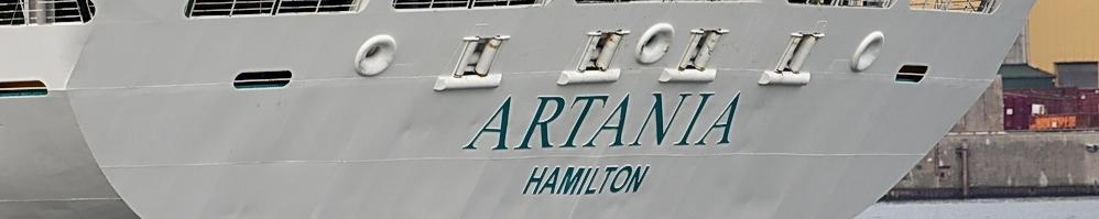 Artania-Heck-5-zu-1.JPG