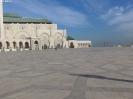030_2015-01-09_Casablanca_Marokko_dhl_P1000217