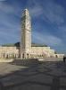 050_2015-01-09_Casablanca_Marokko_hoe_P1000334