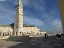 060_2015-01-09_Casablanca_Marokko_hoe_P1000336