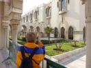 090_2015-01-09_Casablanca_Marokko_hoe_P1000344