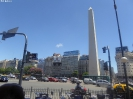 0100_2015-01-30_Buenos_Aires_hoe_P1010024