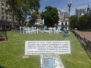 0370_2015-02-01_Buenos_Aires_hoe_P1010188