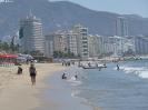 160_2015-03-08_Acapulco_dhl_P1010024