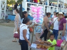 210_2015-03-07_Acapulco_hoe_P1020236