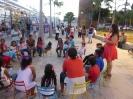 340_2015-03-08_Acapulco_hoe_P1020287
