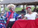 050_2015-03-10_Puerto_Chiapas_hoe_P1020320