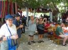 110_2015-03-11_Puerto_Quetzal_hoe_P1020352