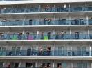 485_2015-03-16_Panama-Kanal_hoe_P1020689