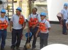 490_2015-03-16_Panama-Kanal_dhl_P1010173