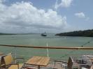 600_2015-03-16_Panama-Kanal_hoe_P1020825