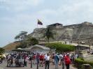 210_2015-03-20_Cartagena_hoe_P1030061