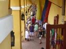 230_2015-03-20_Cartagena_hoe_P1030071