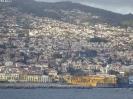 050_2015-04-07_Funchal_hoe_P1030734